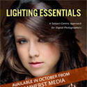 Lighting Essentials BOOK ONE